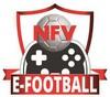 Logo NFV E-football