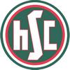 Logo HSC Hannover