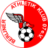 Logo BAK 07