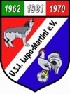 Logo Lupo Martini