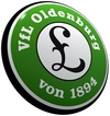 Logo VfL Oldenburg
