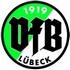 Logo VfB Lübeck